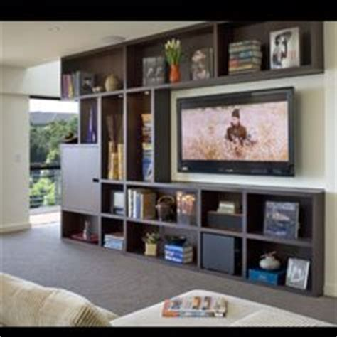 living room media storage 1000 images about living room media storage ideas on
