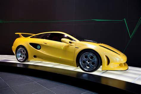 Features Of Lamborghini Audi Forum Features Lamborghini Prototype Exhibition