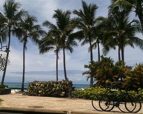 hawaii summer airfare sales save