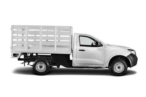 precios hacienda 2016 vehiculos nissan np300 2016 desde 189 600 pesos precios y