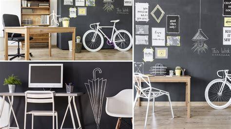 idee arredamento ufficio arredare ufficio idee da letto torino idee per la