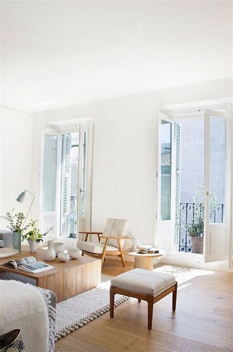 living rooms neutral living rooms and lights on pinterest