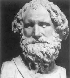 arquimedes de siracusa greek history who was archimedes the garden of eaden
