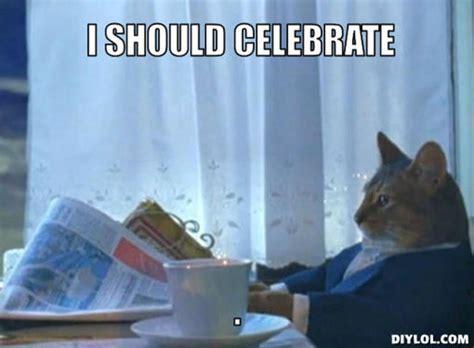 Image   Resized i should buy a boat cat meme generator i