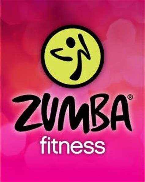 imagenes logos fitness 55 best zumba images on pinterest