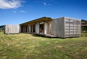 home design nz new zealand houses nz homes property e architect