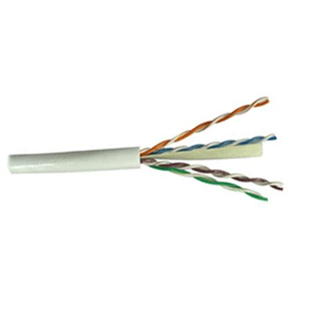 Cable Utp Cat 6 wiring diagram for cat 6 cable wiring get free image about wiring diagram