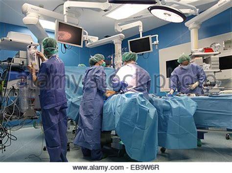 Hernia Emergency Room by Hiatal Hernia Surgery Laparoscopy General Emergency