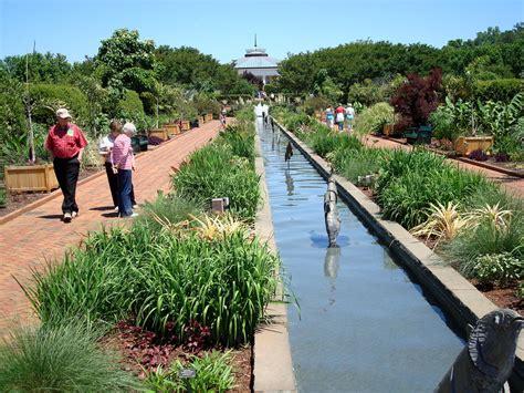 Stowe Botanical Garden Edible Gardening Now At Daniel Stowe Botanical Garden Microfarm Organic Gardens
