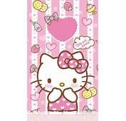 Hello Kitty  CartoonBros