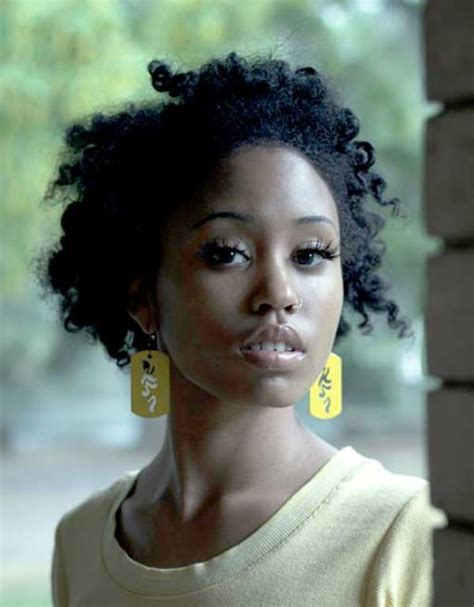 80 black hair styles 80 amazing short hairstyles for black women bun braids