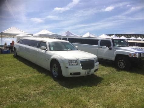 Luxury Limo Hire by Royal Ascot Car Hire Ascot Races Limo Hire From Limos In