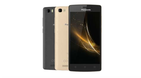 Baterai Acer Liquid Z530 5000mah Power Acer Diskon launched panasonic p75 at inr 5 990 reviews specifications features