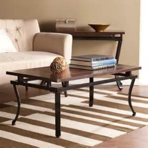 Upton Home Coffee Table Upton Home Cornell Cocktail Table Walmart