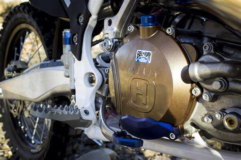 brake pedal plate  adjustable cleats  ktm husaberg