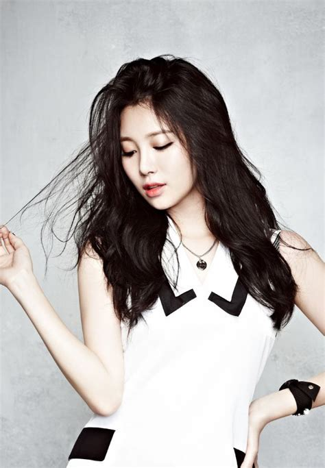 Yura Daily Mnv 1 82 best s day images on day kpop and