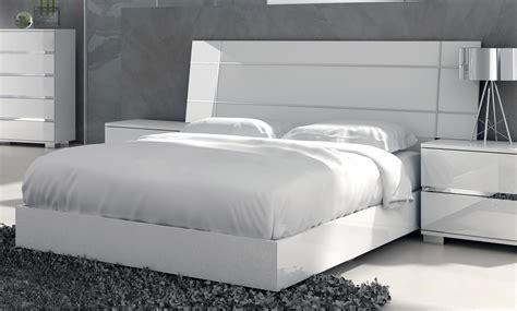 dream bedroom sets dream modern bedroom set