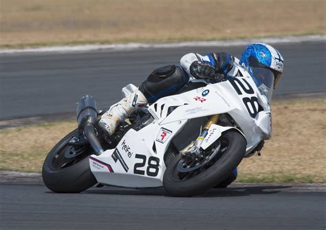 Bmw Motorrad 24 by Start Raceway Rsa South Supergp Chions