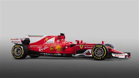 ferrari formula 1 cars download 4k wallpapers ferrari sf70h 2017 formula 1 f1