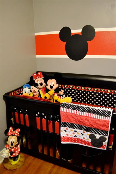 mickey mouse clubhouse bedroom set mickey mouse clubhouse bedroom set bedroom at real estate
