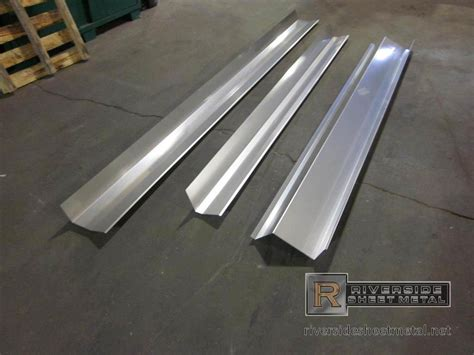 Kitchen Liners For Cabinets by Stainless Steel Flashing Metal Flashing Metal