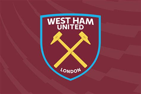 west ham united quiz book 2017 18 edition books west ham united fc news fixtures results premier league