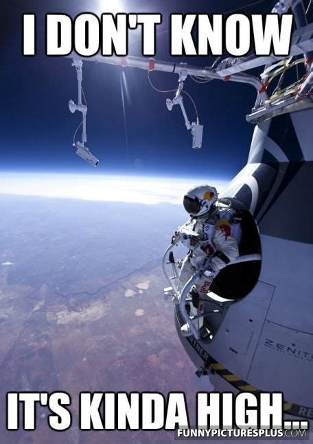 felix baumgartner s supersonic space jump a collection