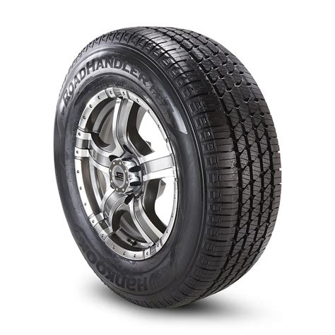 225 70r15 light truck tires roadhandler ht light truck p225 70r16 all season tire