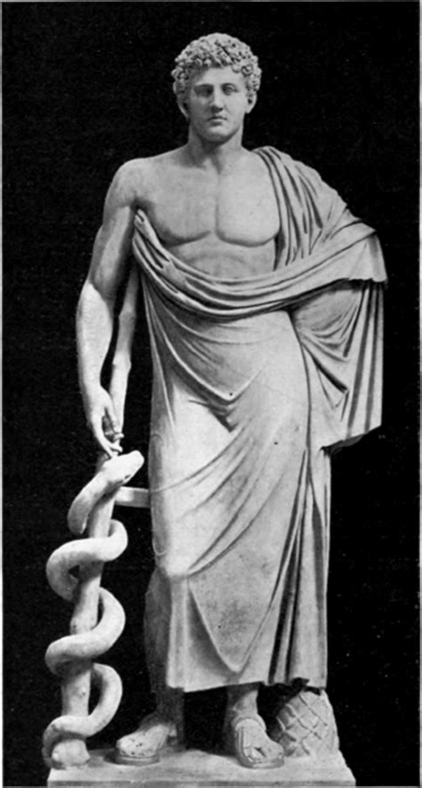 hippocrates oath and asclepius snake the birth of the profession books run doc run hippocratic oath