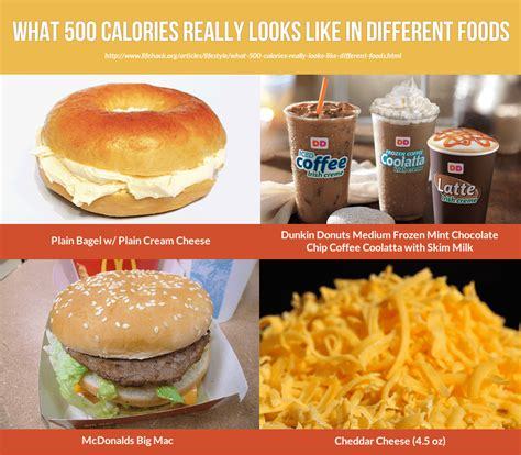 see what you would look like with different color hair this is how 500 calories looks like in different forms