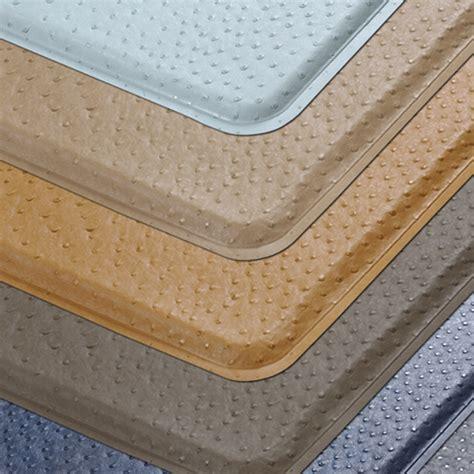 gel pro kitchen mats wow blog