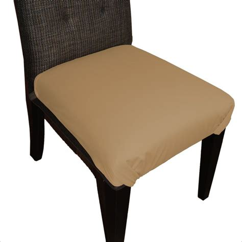 Dining Chair Seat Cover Cancergnosis by Best 25 Dining Chair Seat Covers Ideas On