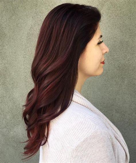 light chocolate brown hair dye best one 17 best ideas about chocolate brown hair dye on