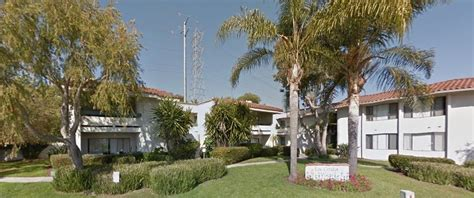2 bedroom apartments in carlsbad ca house in carlsbad 2 bed 2 bath 2295