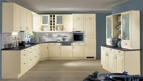 Rustikale Küchen Kanister by Wohnzimmer Grau Wei 223 Design
