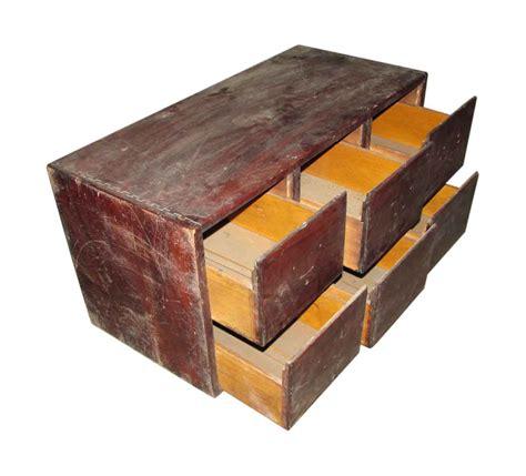 wooden filing cabinets vintage vintage wooden filing cabinet olde things