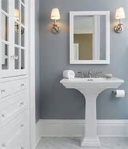 17 best ideas about small bathroom paint on pinterest