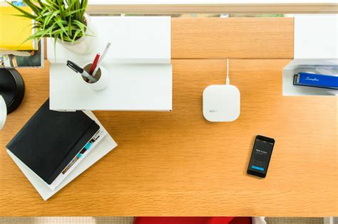 desk top eero aims to bring mesh networks to home wifi xconomy