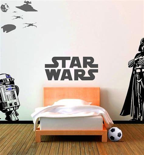 star wars child bedroom 30 kids bedroom ideas with starwars theme