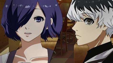 Temp Wallpaper by Tokyo Ghoul Temporada 3 Youtube