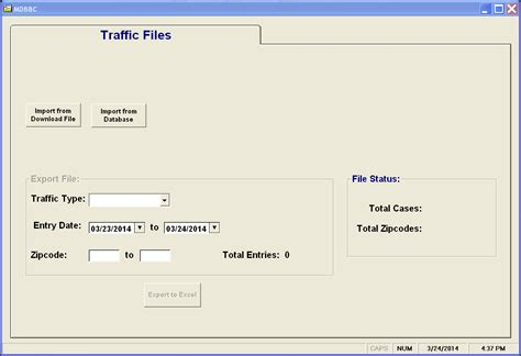 Miami Dade Search Traffic Emicrosolutions Technology That Makes Sense