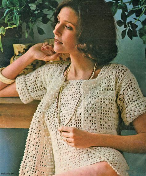 crochet ideas for women on pintrest crochet ideas for women on pintrest filet crochet pattern