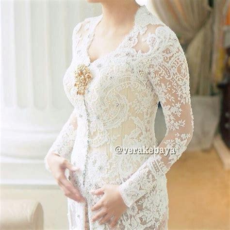 Blouse Brukat 188 best kebaya by verakebaya images on kebaya lace lace dress and lace dresses