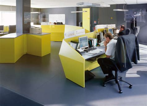 Office Chair Manufacturers Design Ideas Office 16 Office Interior Design Ideas For Your Inspirations Modern Office Ideas