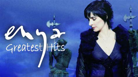 enya  playlist  greatest hits full album  enya