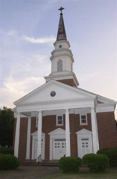 cokesbury church knoxville