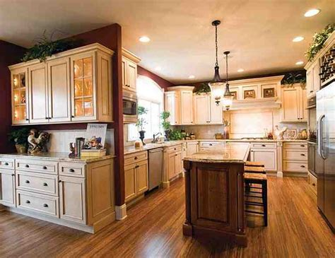 Semi Custom Kitchen Cabinets by Semi Custom Kitchen Cabinets For Your Home Decor
