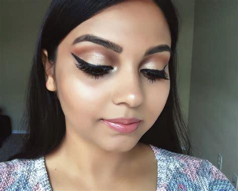 tutorial makeup vire man modern vire makeup tutorial mugeek vidalondon
