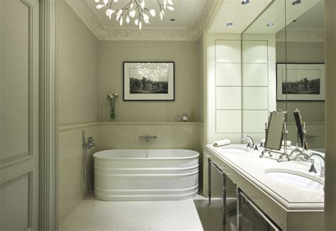 traditional contemporary bathrooms uk 15 inspirational spaces and the bathroom design ideas that