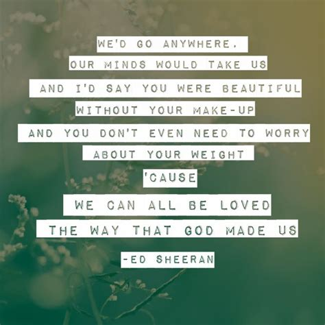 ed sheeran nina lyrics 17 best images about song lyrics on pinterest the script